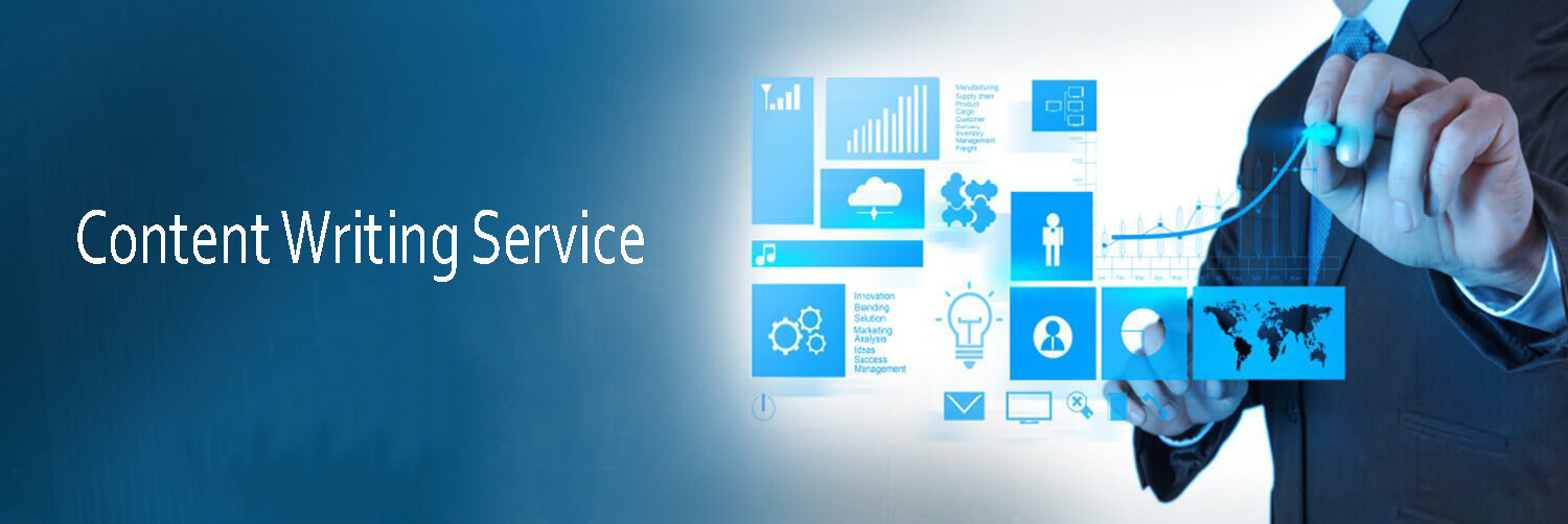 content-writing-services-company